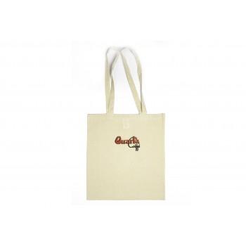Shopping bag Quarta Caffè