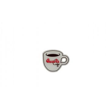 Calamita Quarta Caffè