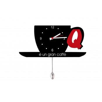 Orologio Quarta Caffè