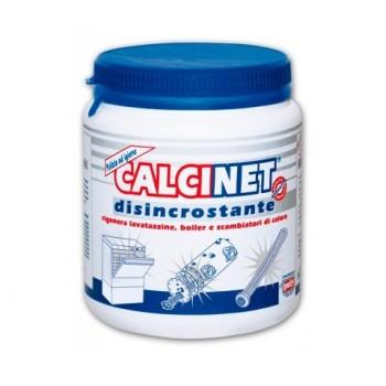 CALCINET