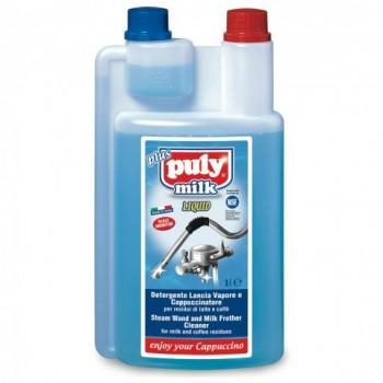 Puly Milk Plus - 1L