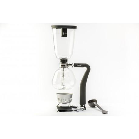HARIO NXA-5 COFFEE SYPHON NEXT
