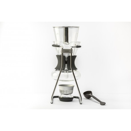 HARIO SCA-5 COFFEE SYPHON SOMMELIER