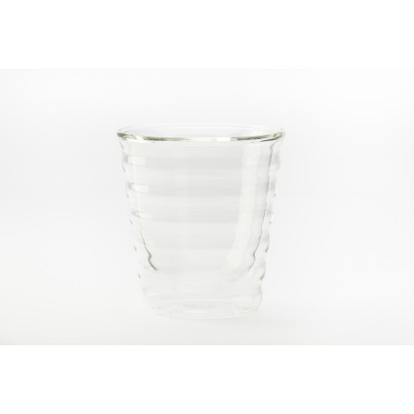 HARIO VCG-10 V60 COFFEE GLASS 10O