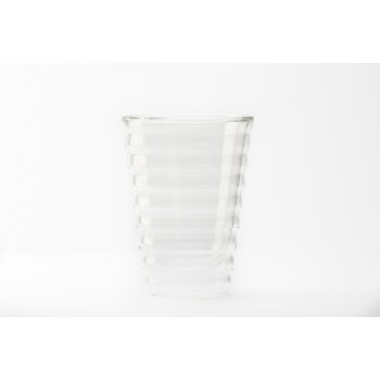 HARIO VCG-15 COFFEE GLASS 15O