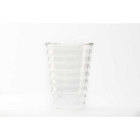 HARIO VCG-15 COFFEE GLASS 15O
