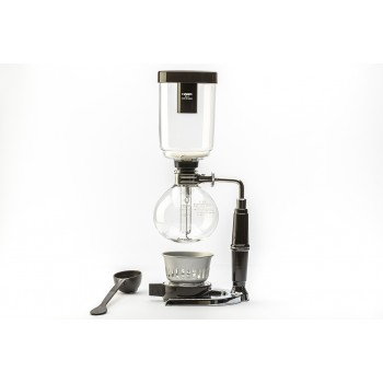 HARIO TCA-3 COFFEE SYPHON TECHNIC