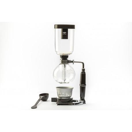 HARIO TCA-3 COFFEE SYPHON TECHNIC