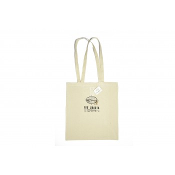 Shopping Bag Edo Quarta