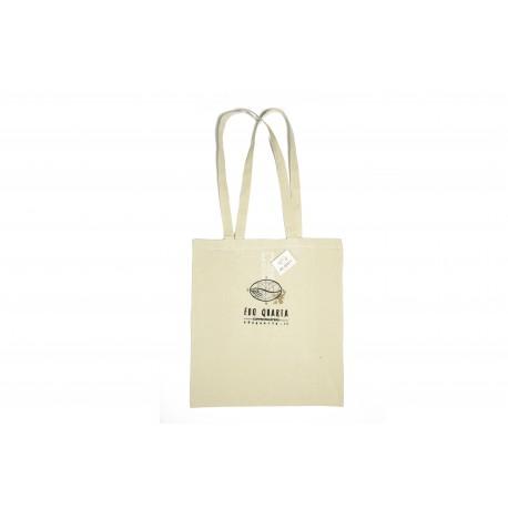 Shopping Bag Edo Quarta