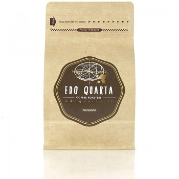 Panama Chicho Gayo Natural 250g