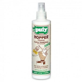 Puly Hopper Cleaner 200ml