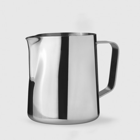 Olympia Milk jug 570ml