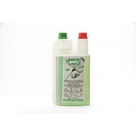 PULY milk verde 1000 ML