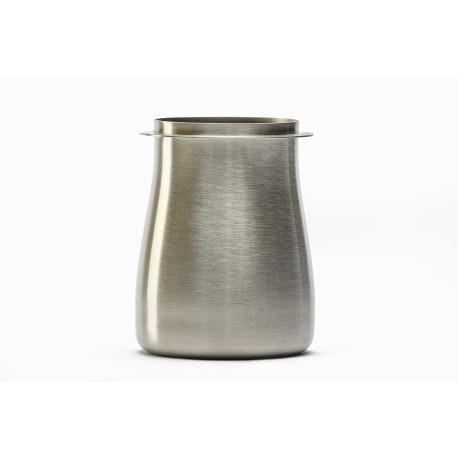 Acaia portafilter dosing cup