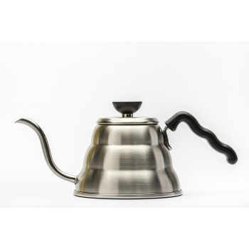 HARIO COFFEE DRIP KETTLE 600ML