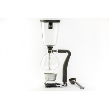 HARIO NXA-5 COFFEE SYPHON NEXT