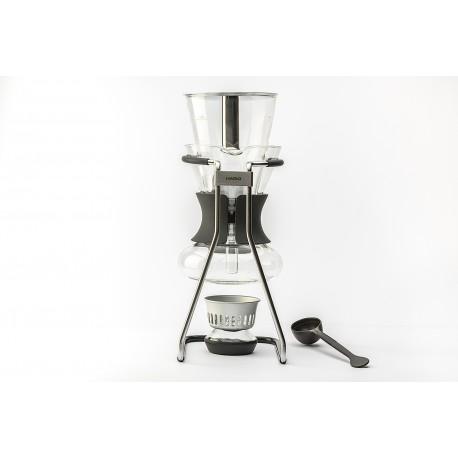 HARIO SCA-5 COFFEE SYPHON SOMMELIER
