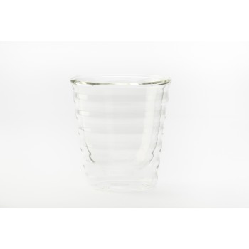 HARIO VCG-10 V60 COFFEE GLASS 10O