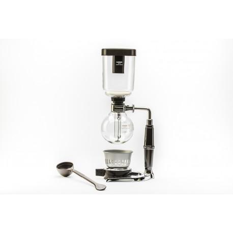 HARIO TCA-2 COFFEE SYPHON TECHNIC