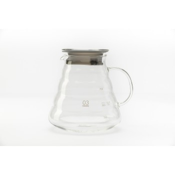 HARIO RANGE SERVER 800ML