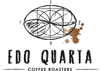 Edo Quarta Coffee Roasters srl